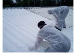 Thermal Barrier Paint