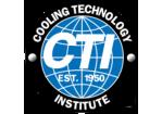 Cooling Tower Thermal Testing (CTI)