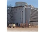 Cooling Tower Revamp